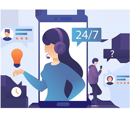 weboldal-készítés-pécs-digitális-marketing-pécs-grafikai-tervezés-pécs-keresőoptimalizálás-pécs