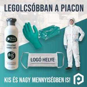 Higiéniai-eszközök-Legolcsóbban-a-piacon-v1-min-300x300-min
