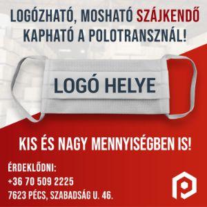 Logózható-mosható-szájkendó-kapható_fb_post2-min-300