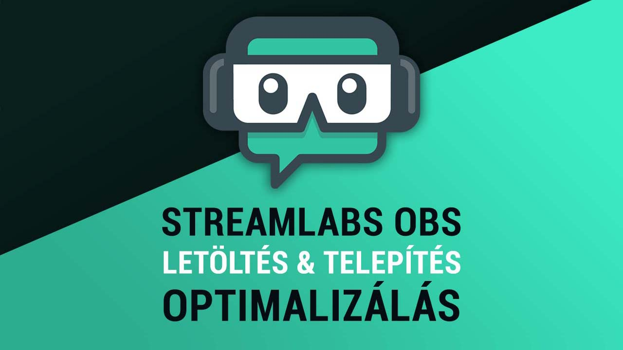 Streamlabs letoltes telepites tutorial thumbnail 1