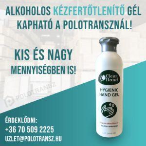 alkoholos_kezfertotlenito_kaphato2-min-300x300-min