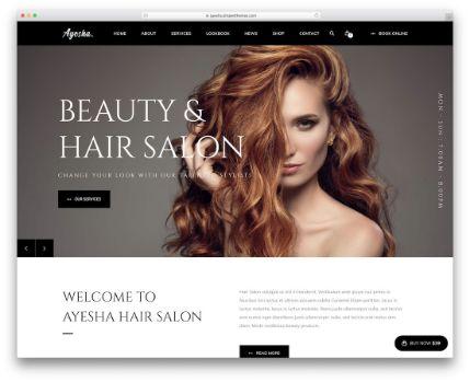 fodrasz kozmetikus weboldal olcson fodraszoknak kozmetikusoknak10