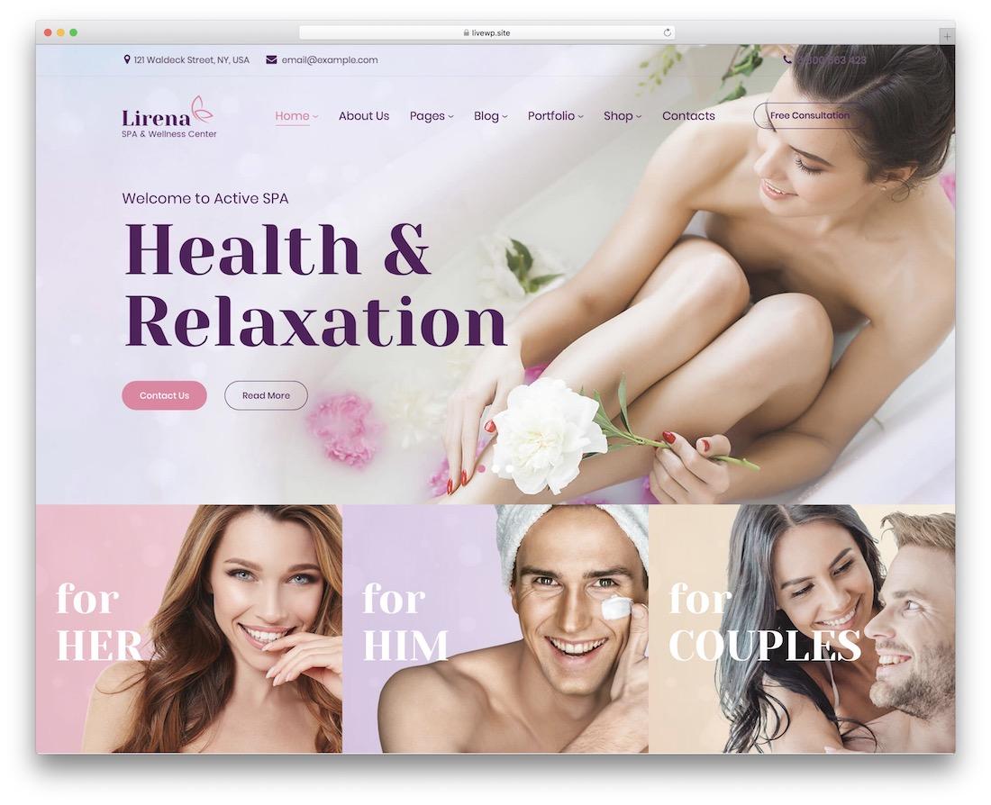 fodrasz-kozmetikus-weboldal-olcson-fodraszoknak-kozmetikusoknak12
