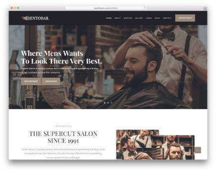 fodrasz kozmetikus weboldal olcson fodraszoknak kozmetikusoknak7