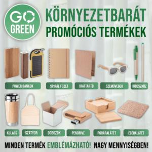 kornyezetbarat-promocios-termekek-fb-ad-min-300x300-min