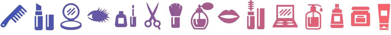 kozmetikai fodrasz weboldal fodraszoknak kozmetikusoknak olcson