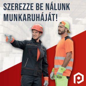 munkaruha_hirdetes_v3-2-300