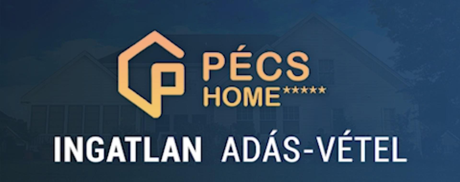 pecs-home-ledhirdetes