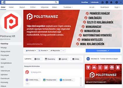 polotransz-facebook-arculat