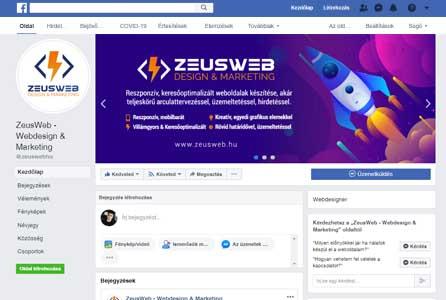 facebook-design-arculat-boritokep-logo-pecs-olcson-zeusweb