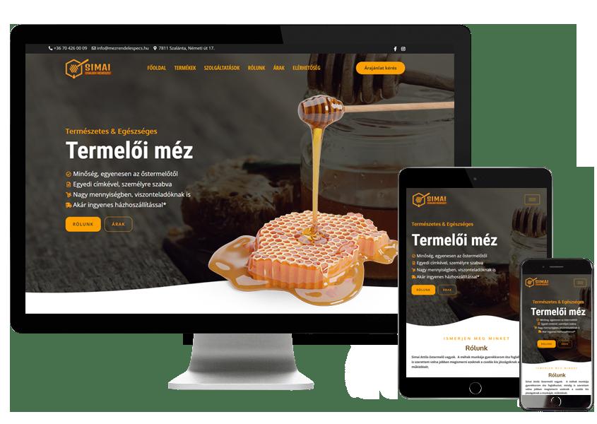 Termeloi-mez-weboldal-keszites-ostermelo-zeusweb-mezes-webdesign-ostermeloknek-meheszet2