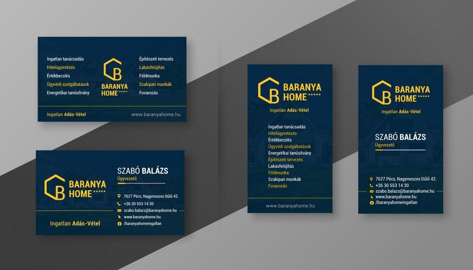 baranya-home-névjegykártya-v2-nagy