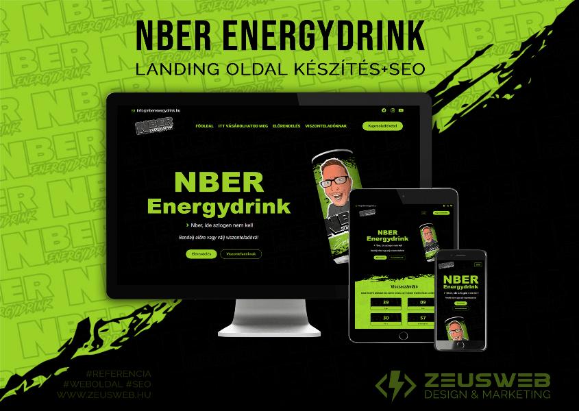 nber energydrink mockup v3 2