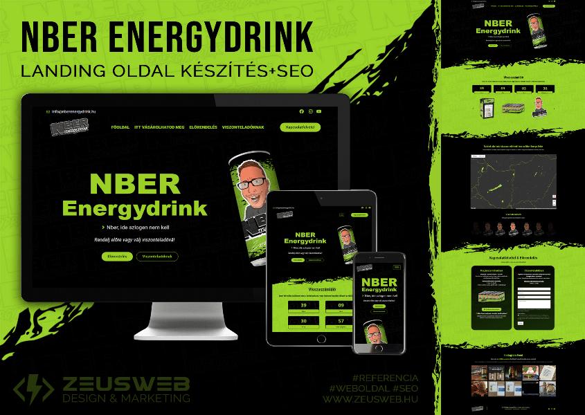 nber energydrink mockup2