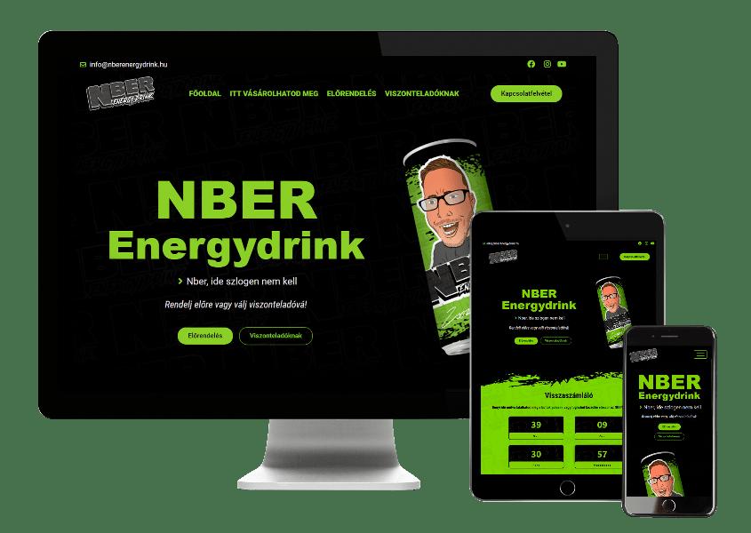 nber-energydrink-zsozeatya-gaming-weboldal-keszites-zeusweb