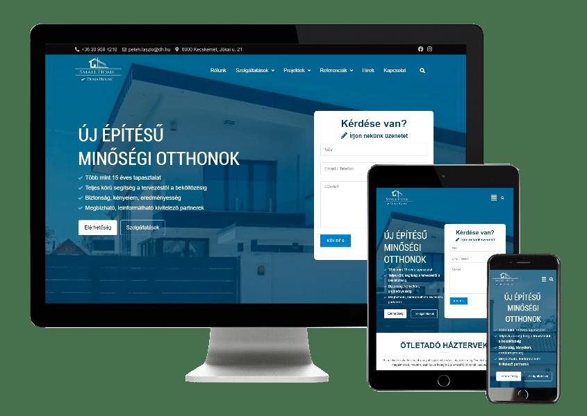 smallhome-weboldal-keszites-zeusweb
