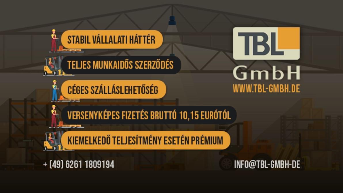 tbl-gmbh-reklamvideo-keszites