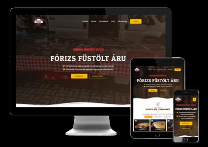 forizshus.hu-reszponziv-weboldal-keszites-pecs-husipar-hus-fustolt-termek