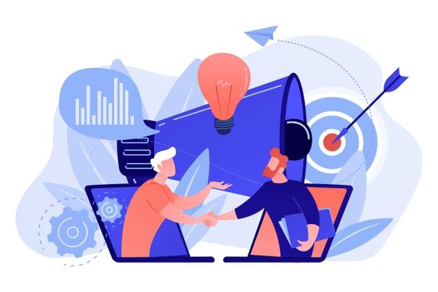 partnerseg-egyuttmukodes-weboldal-keszites-marketing