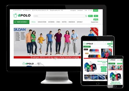epolo.hu-reszponziv-weboldal-ruhazati-webshop-keszites-pecs-divat-kicsi