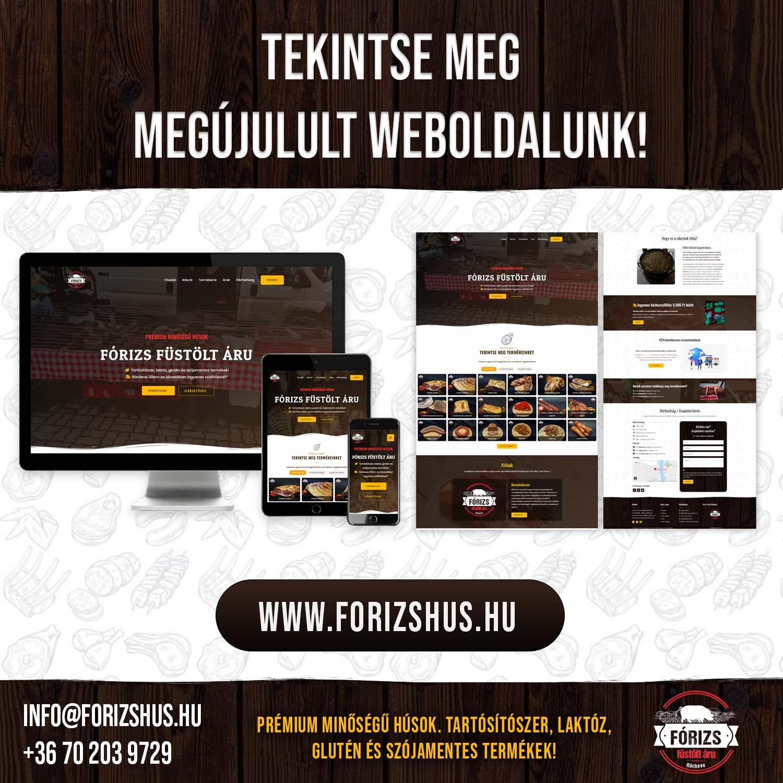 forizshus-fb-post-weboldal-v2-min