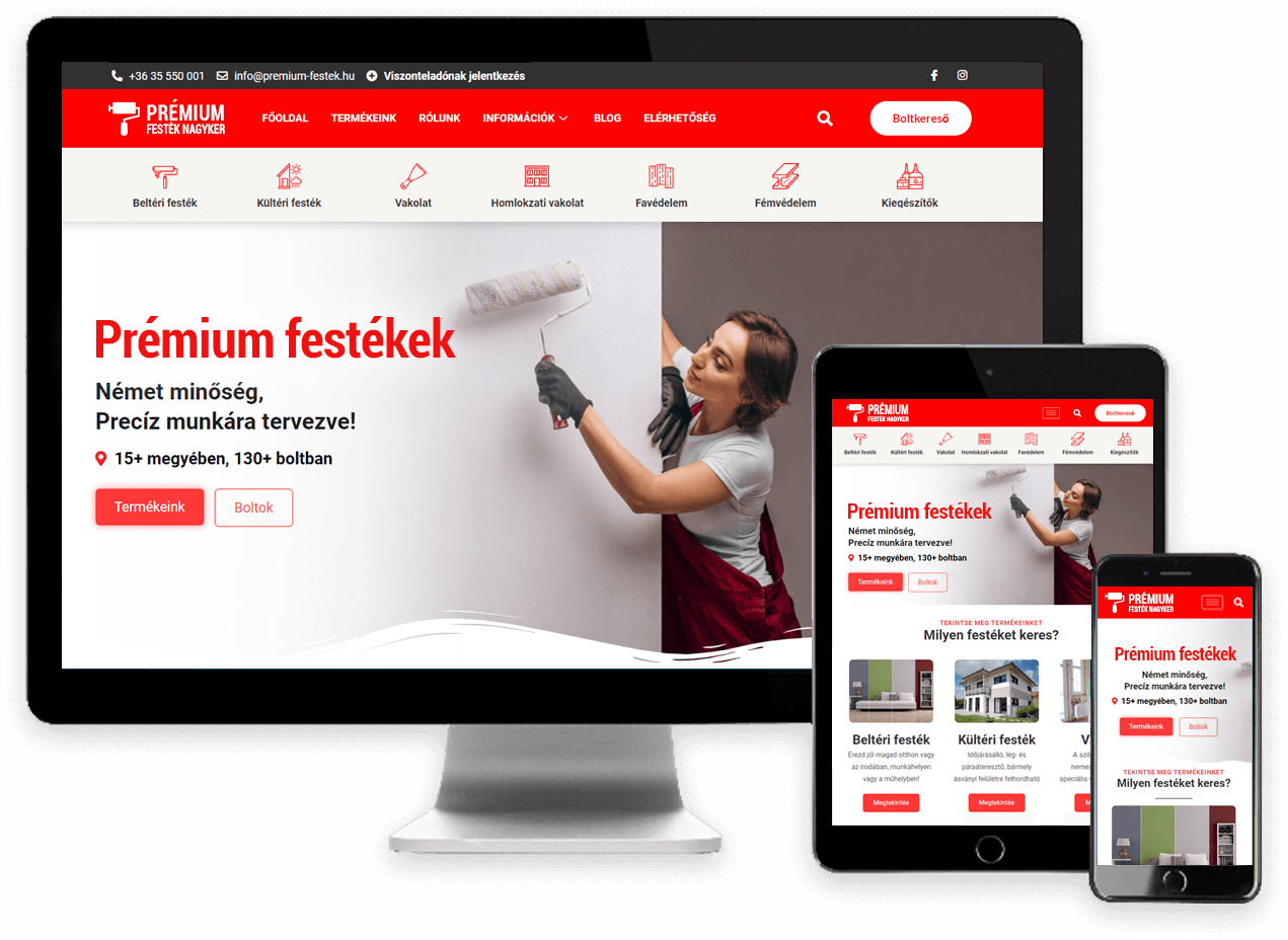 premium-festek-webshop-weboldal-nagyker-mockup