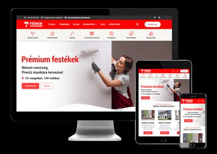 premium-festek-webshop-weboldal-nagyker-mockup-kicsi