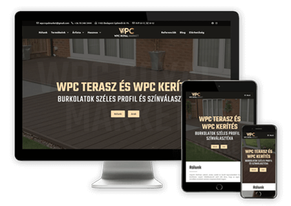 epitoipari-weboldal-keszites-wpc-kerites-teraszburkolat-wpc-royal-market-zeusweb-kicsi