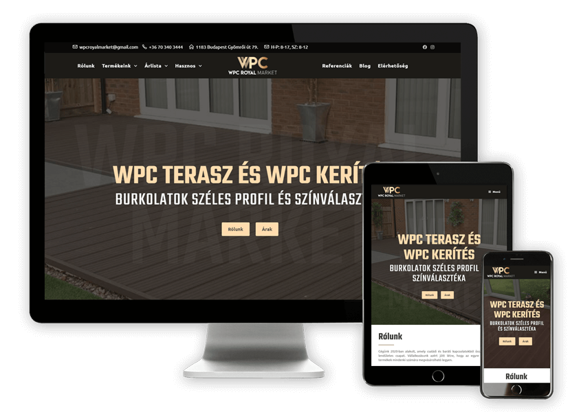 epitoipari-weboldal-keszites-wpc-kerites-teraszburkolat-wpc-royal-market-zeusweb-nagy