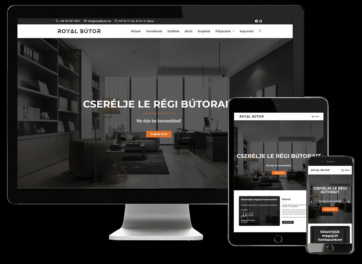 royalbutor-butor-webshop-butor-weboldal-pecs-zeusweb-nagy