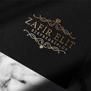 szepsegipari-logo-tervezes-fodrasz-kozmetikus-kormos-masszor-szepsegszalon-arculat-pecs-zeusweb