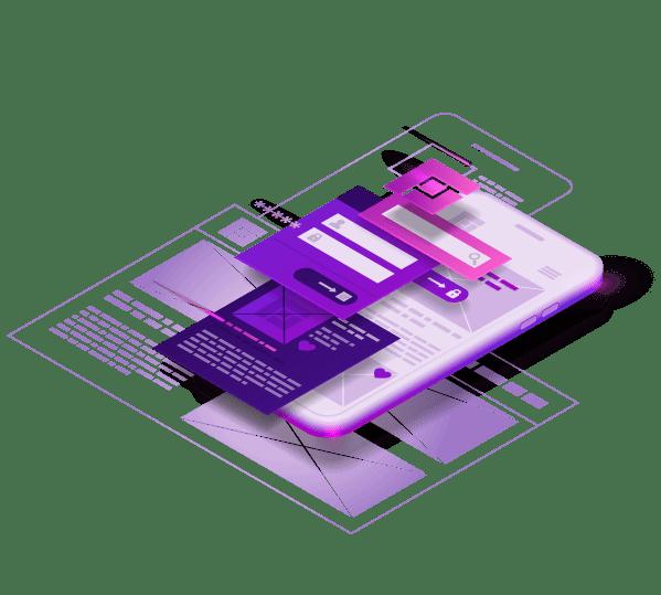 zeusweb-weboldal-keszites-pecs-keresooptimalizalas-grafikai-tervezes-webdesign-honlap-keszites3-min (1)