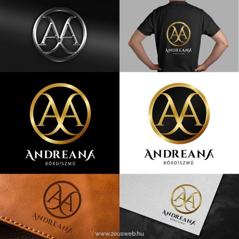 bordiszmuves-logo-tervezes-andreana-logó-készítés-pecs-zeusweb
