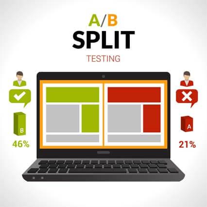 a-b-teszteles-cta-call-to-action-weboldal-konverzio-noveles-zeusweb