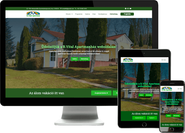b-vital-apartman-weboldal-keszites-pecs-referencia-zeusweb