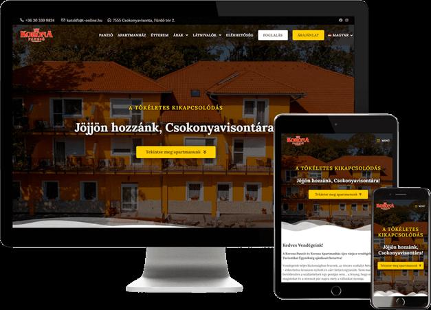 csokonya.hu-referencia-teljes-apartman-panzio-weboldal-keszites
