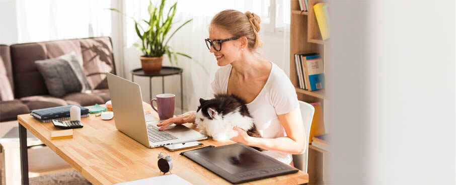 home-office-otthoni-munkavegzes-javitas-tippek-kis-iroda-kialakitas-zeusweb