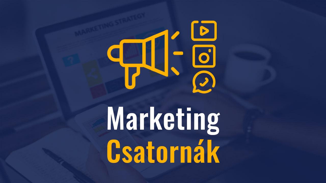 kisvallalkozas-marketing-csatornak-uzleti-weboldal-blog-iras-haszna-elonye2