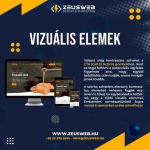 konverzio-noveles-weboldal-webshop-cta-vizualis-latvany-elemek
