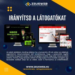 konverzio-noveles-weboldal-webshop-cta-navigacio