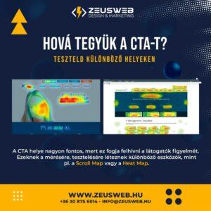 konverzio-noveles-weboldal-webshop-cta-zeusweb