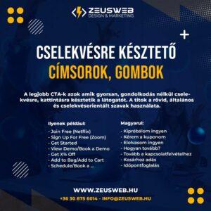 konverzio-noveles-weboldal-webshop-cta-cimsorok-gombok