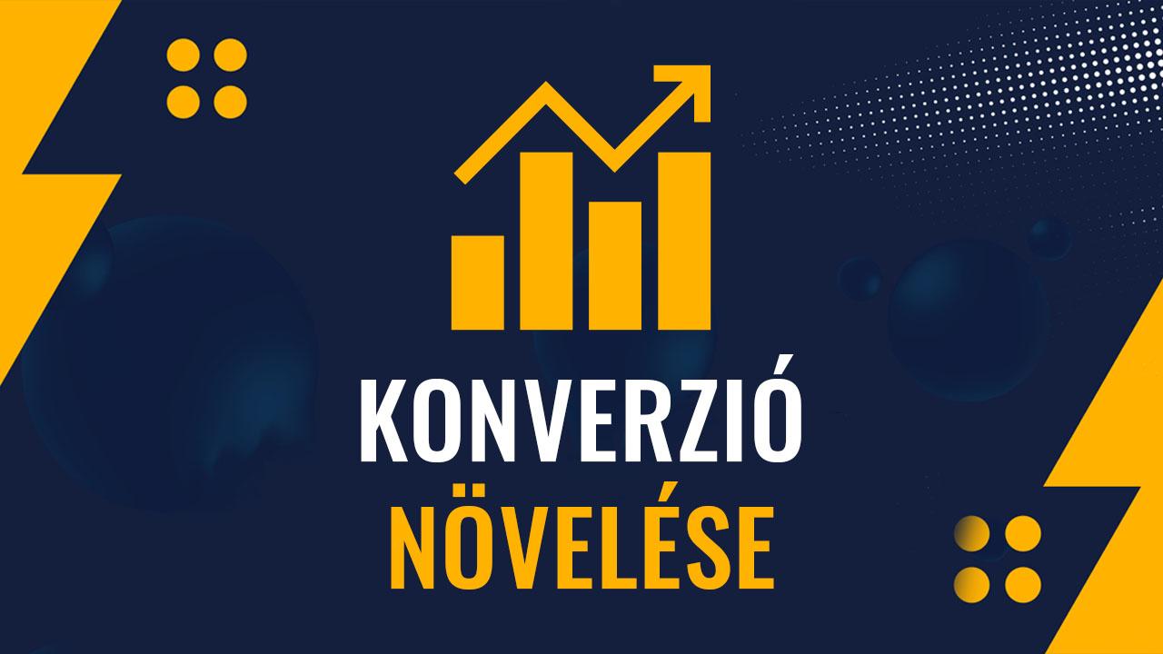 konverzio-novelese-weboldal-webshop-landing-cta-zeusweb
