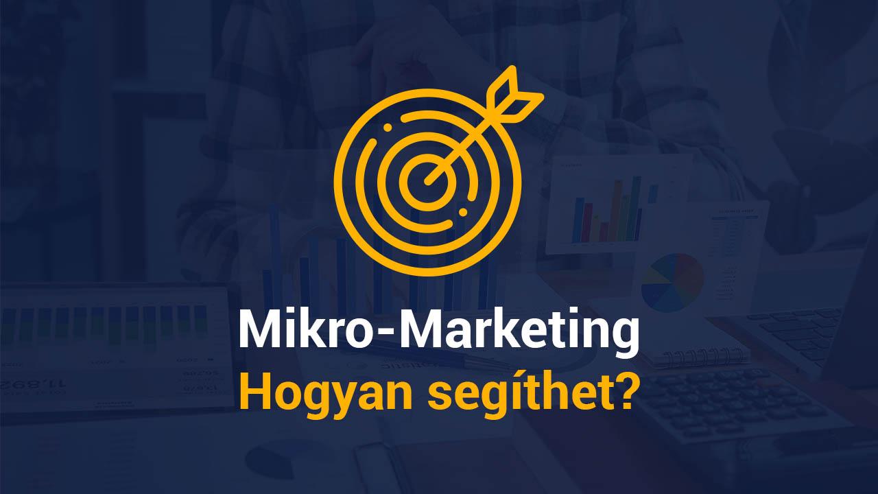 mikro-marketing-thumbnail-zeusweb