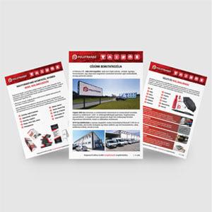 polotransz-szorolap-bemutatkoz-pdf-dokumentum-keszites-zeusweb-kicsi