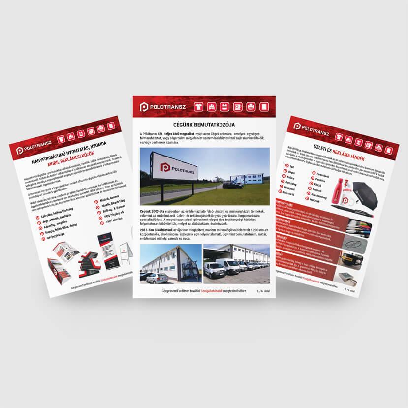 polotransz-szorolap-bemutatkoz-pdf-dokumentum-keszites-zeusweb-nagy