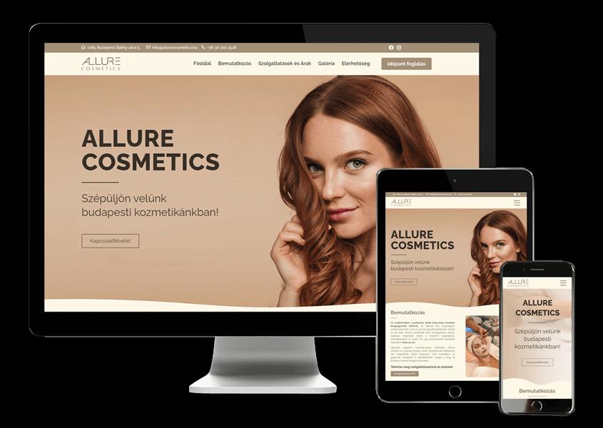 szepsegipari-weboldal-kozmetikus-fodrasz-masszor-pecs-weboldal-keszites-szalonoknak-zeusweb-kicsi