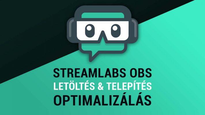 Streamlabs-letoltes-telepites-tutorial-thumbnail