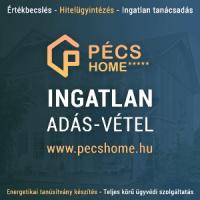 facebook-poszt-design-pecshome-min-300