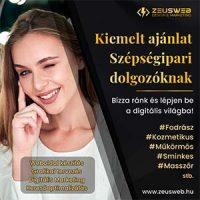 kozmetikai-fodrasz-weboldal-fodraszoknak-kozmetikusoknak-olcson-referencia